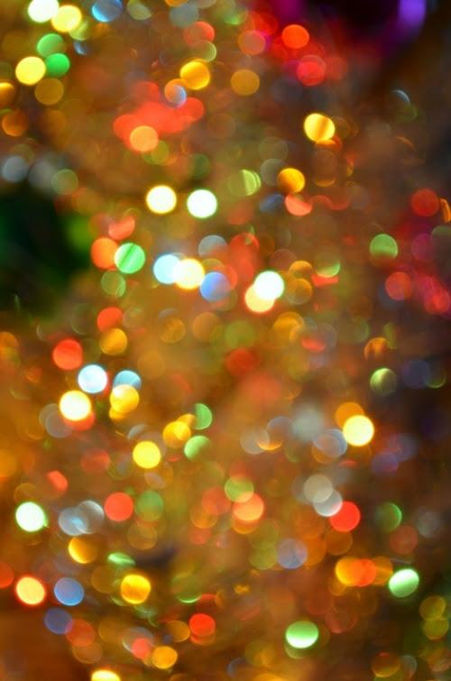 как загадать желание на новый год чтобы оно сбылось