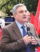 Michele Gravano