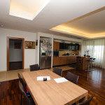 inchiriere apartament liziera residence www.olimob.ro4