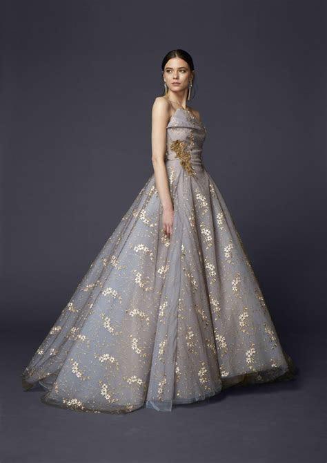 Top Wedding Dress Designers   Top wedding dress designers