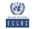 ECLAC.jpg