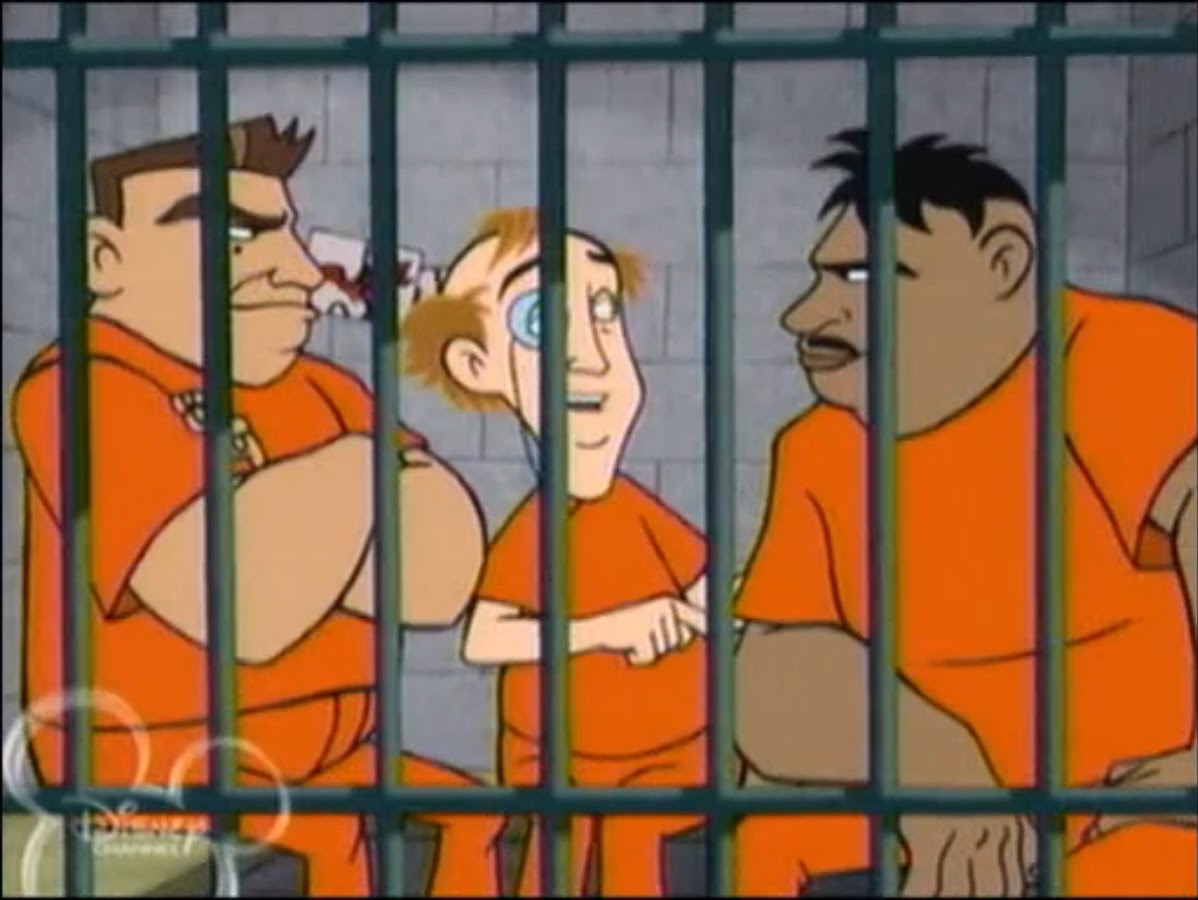 http://vignette3.wikia.nocookie.net/disney/images/e/eb/Professor_Rotwood_is_lockup_in_jail_his_Cellmates.jpg/revision/latest?cb=20140328231047