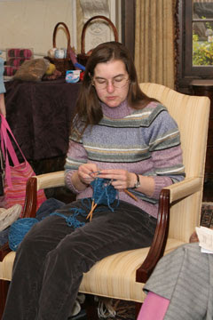 knit-02
