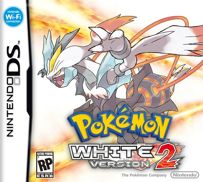 http://sickr.files.wordpress.com/2012/06/pokemon_white_2_boxart.jpg