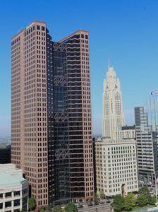 Huntington Bank Headquarter Images 224x300