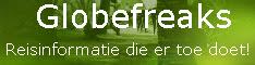 globefreaks.nl
