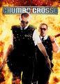 Chumbo Grosso | filmes-netflix.blogspot.com