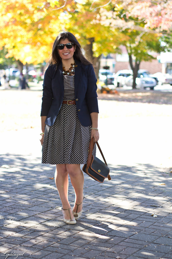 brown gingham and navy-2.jpg