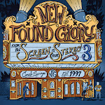New Found Glory Rank 10 Best Pop-punk Songs On Movie Soundtracks - Loudwire