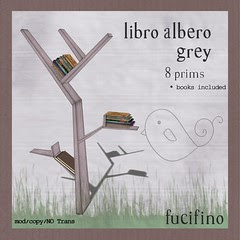[f] fucifino.libro albero.grey