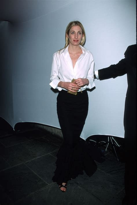 76 best images about CAROLYN BESSETTE KENNEDY on Pinterest
