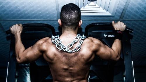 muscle-2459720_960_720-845x475.jpg