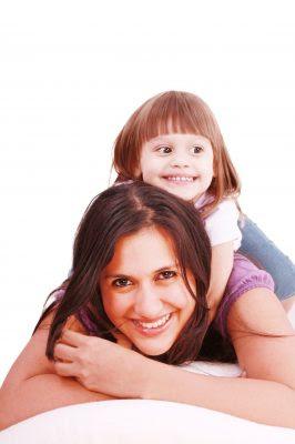 Carta Para Una Madre Soltera Datosgratis Net