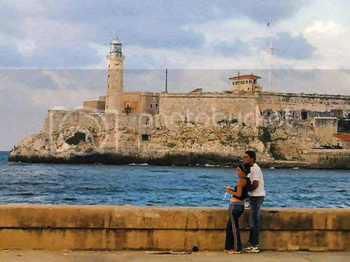 Things to do in Cuba for tourist