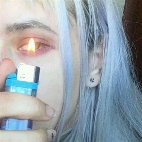palegirlmakeup vaporwavepastelindiesademogrunge