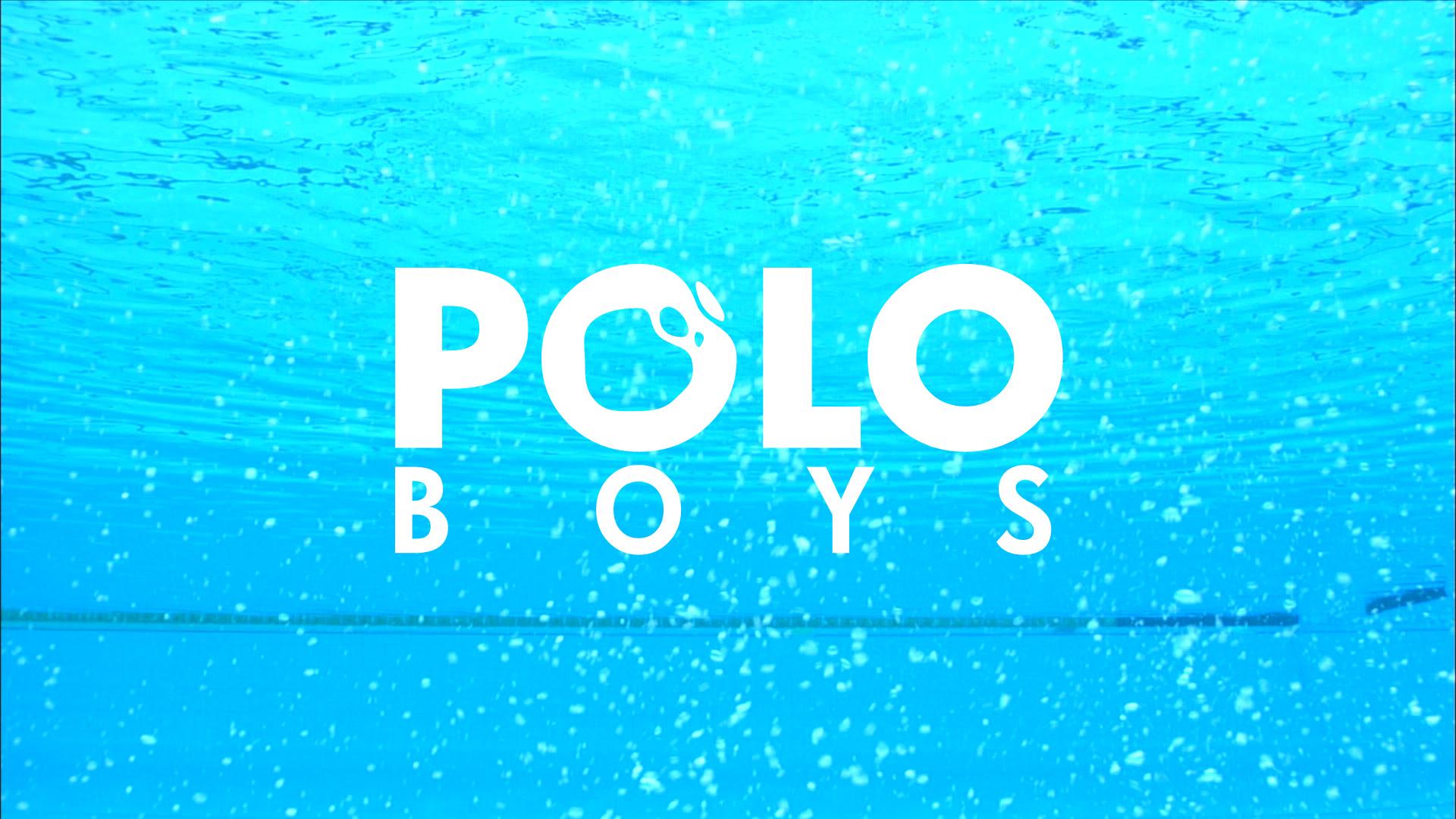 Download 400+ Wallpaper Hd Polos  Terbaik