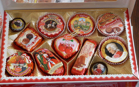 chocolats_allemands_1