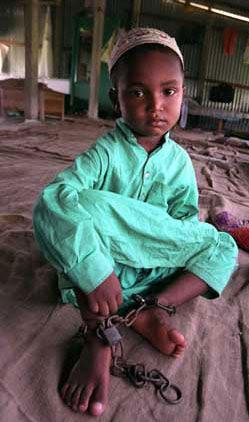 Madrassa-Child_sm