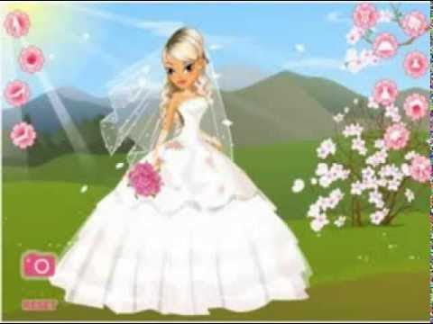Game Barbie Memasak Dan Berdandan