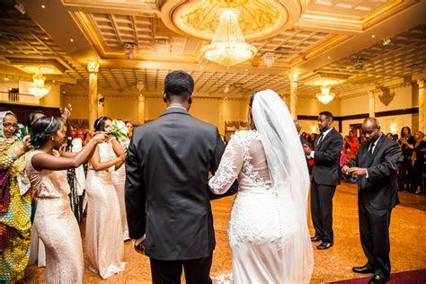 Somali weddings ? Steemit