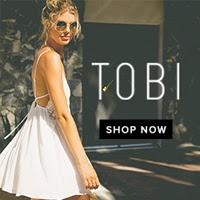 tobi.com