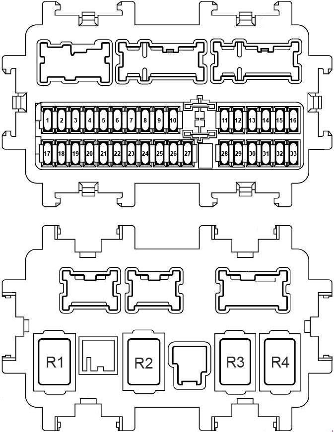 Diagram 2005 Nissan Fuse Box Diagram Full Version Hd Quality Box Diagram Diagramcrownt Gisbertovalori It