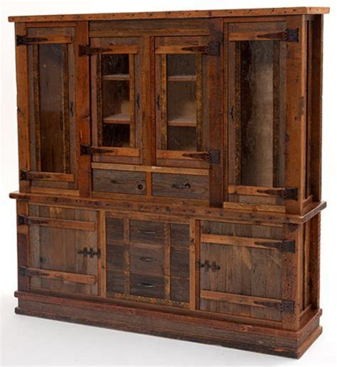 Free Woodworking Plans For Corner China Hutch   WoodWorking Projects & Plans