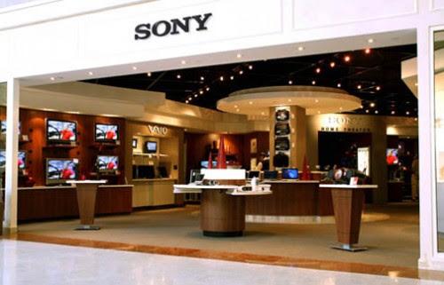 http://smartcanucks.ca/wp-content/uploads/2012/12/sony1-500x321.jpg