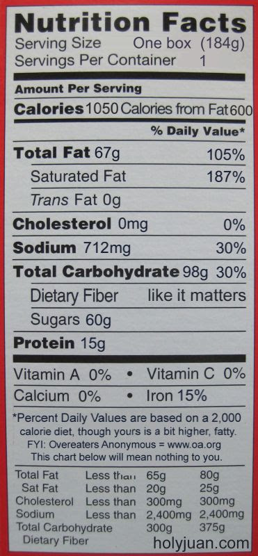 tagalongs-real-dietary-hj