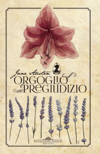orgoglio_pregiudizio_200_jasit1