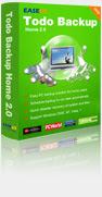 http://www.todo-backup.com/images/tdb-box.jpg