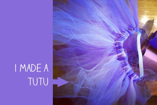 tutu1