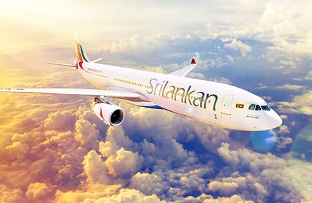 sri lankan airlines සඳහා පින්තුර ප්රතිඵල