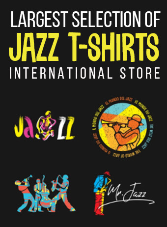 JWQ T-shirts International