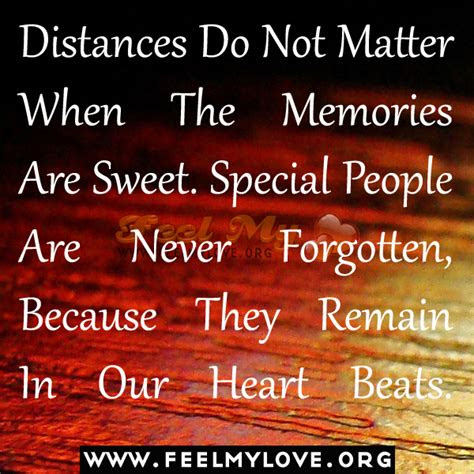 Sweet Goodnight Quotes For Someone Special