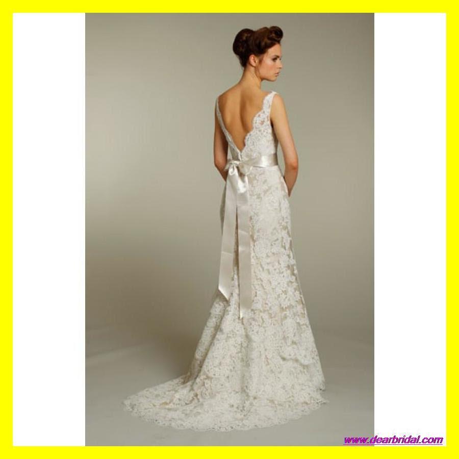 Beautiful Wedding Dress Hire Bristol Ensign - Wedding Dress Ideas ...
