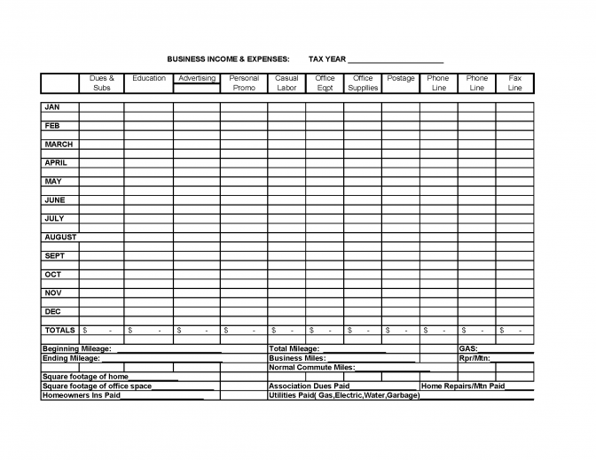 Business Expense Tracker Template Magnificient Small Budget Spreadsheet Australi Golagoon