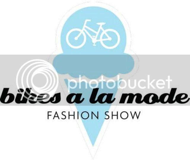 Bikes-A-La-Mode_logo_500x420