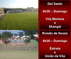 Semifinais do Amador da 1ª divisão serão às 8h30 da manhã do próximo domingo
