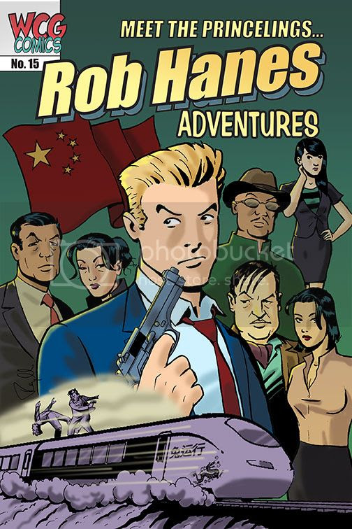 Cover art to Rob Hanes Adventures #15 photo 00-rha15cvr_zpsae676b27.jpg