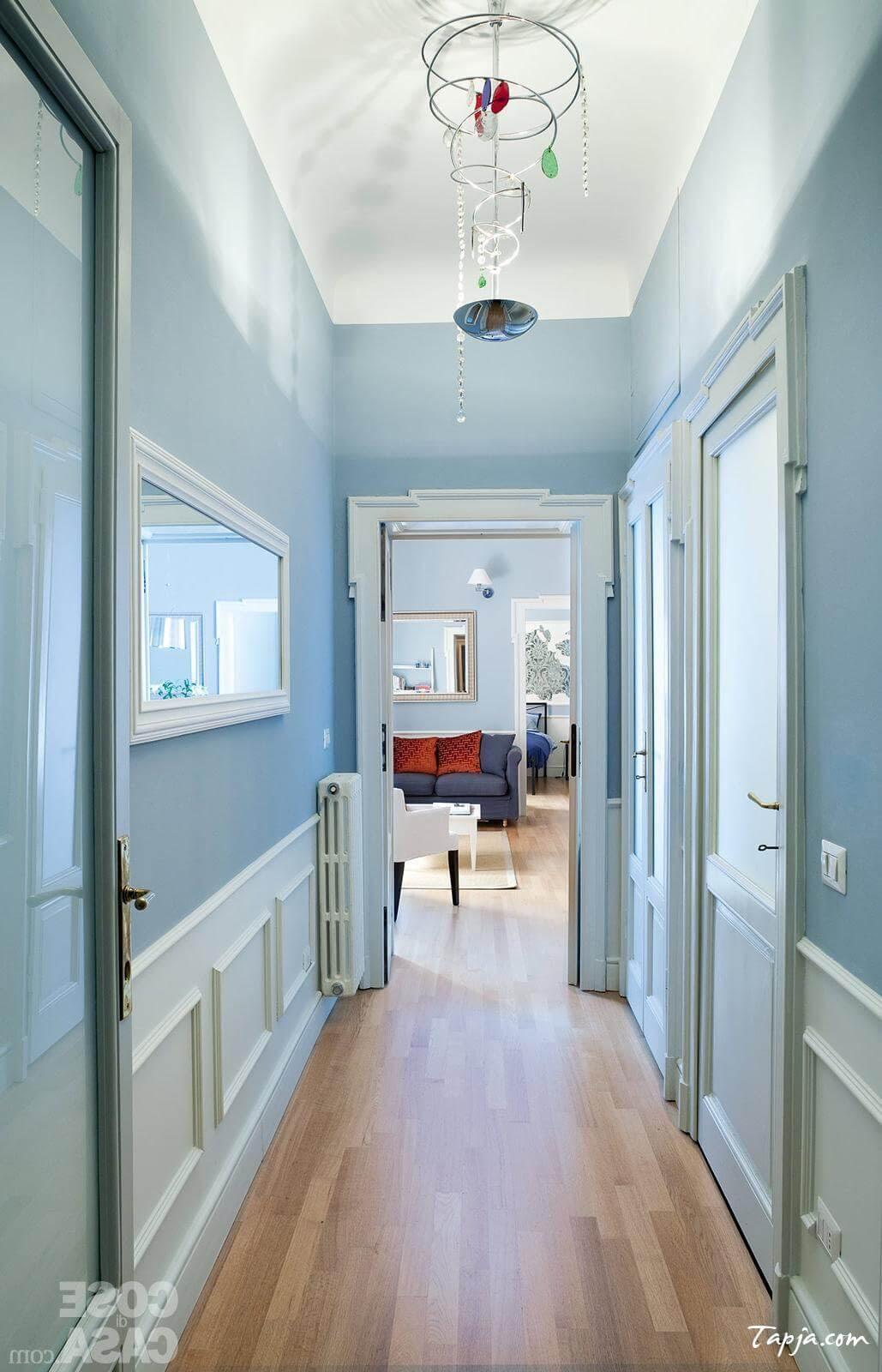 Small hallway ideas – Small hallway furniture – Small ...