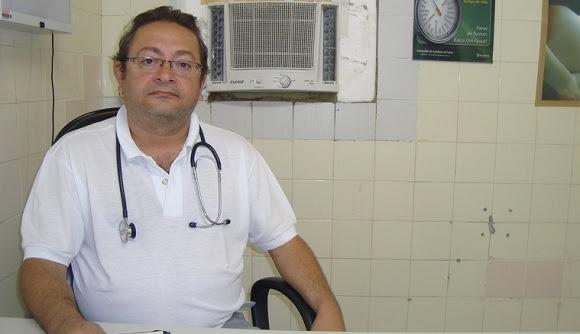 dr.lelo