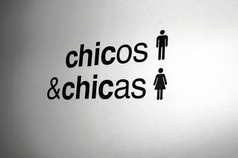 A partir de cierta edad, el problema afecta por igual a hombres y mujeres.| EM