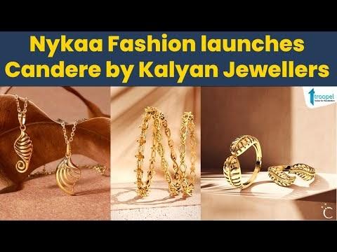 The Bottom Line | Amway India | Nykaa Fashion | InsuranceDekho | RED FM | Gautam Gulati