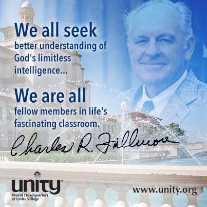 Unity Positive Quotes. QuotesGram