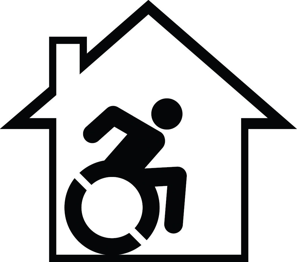 Image Result For Wheelchair Accessible