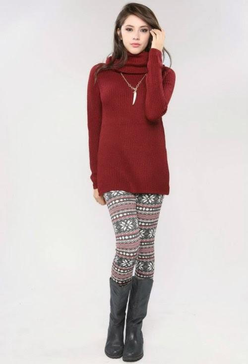teen girl fashion 20172018  b2b fashion