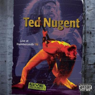 ted nugent stranglehold free mp3 download