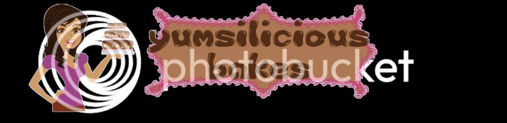 Yumsilicious Bakes