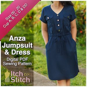 Itch to Stitch Anza Ad 300 x 300